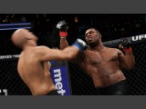 EA Sports UFC 2 Screenshot #47 for PS4 - Click to view