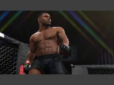 EA Sports UFC 2 Screenshot #48 for PS4 - Click to view