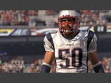 Madden NFL 16 Screenshot #279 for PS4 - Click to view