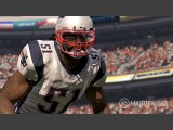 Madden NFL 16 Screenshot #280 for PS4 - Click to view