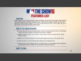 MLB The Show 16 Screenshot #58 for PS4 - Click to view