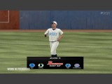 MLB The Show 16 Screenshot #61 for PS4 - Click to view