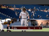 MLB The Show 16 Screenshot #68 for PS4 - Click to view
