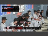 MLB The Show 16 Screenshot #69 for PS4 - Click to view