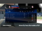 MLB The Show 16 Screenshot #72 for PS4 - Click to view