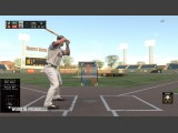 MLB The Show 16 Screenshot #79 for PS4 - Click to view