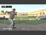 MLB The Show 16 Screenshot #86 for PS4 - Click to view