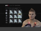 EA Sports UFC 2 Screenshot #49 for PS4 - Click to view