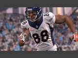 Madden NFL 16 Screenshot #286 for PS4 - Click to view
