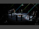 EA Sports UFC 2 Screenshot #50 for PS4 - Click to view