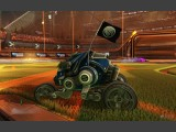 Rocket League Screenshot #43 for PS4 - Click to view