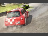 DiRT Rally Screenshot #1 for PS4 - Click to view