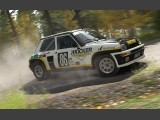 DiRT Rally Screenshot #6 for PS4 - Click to view