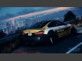 Need for Speed Screenshot #72 for PS4 - Click to view
