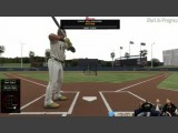 MLB The Show 16 Screenshot #90 for PS4 - Click to view