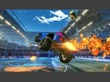 Rocket League Screenshot #3 for Xbox One - Click to view