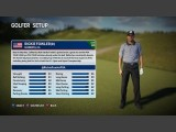 Rory McIlroy PGA TOUR Screenshot #104 for PS4 - Click to view