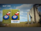Rory McIlroy PGA TOUR Screenshot #105 for PS4 - Click to view