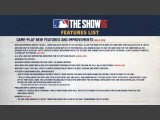 MLB The Show 16 Screenshot #92 for PS4 - Click to view