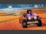 Rocket League Screenshot #5 for Xbox One - Click to view