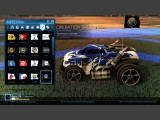 Rocket League Screenshot #45 for PS4 - Click to view