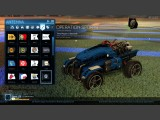 Rocket League Screenshot #46 for PS4 - Click to view