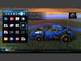 Rocket League Screenshot #47 for PS4 - Click to view