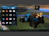 Rocket League Screenshot #48 for PS4 - Click to view