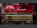 NCAA Football 09 Screenshot #1035 for Xbox 360 - Click to view