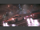 Need for Speed Screenshot #2 for PC - Click to view