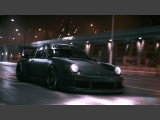 Need for Speed Screenshot #5 for PC - Click to view