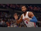 NBA Live 16 Screenshot #251 for PS4 - Click to view