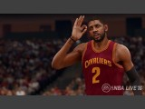 NBA Live 16 Screenshot #252 for PS4 - Click to view