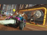 Rocket League Screenshot #6 for Xbox One - Click to view