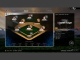 MLB The Show 16 Screenshot #96 for PS4 - Click to view