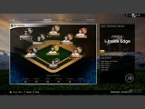 MLB The Show 16 Screenshot #102 for PS4 - Click to view