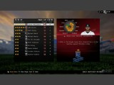 MLB The Show 16 Screenshot #108 for PS4 - Click to view