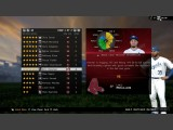 MLB The Show 16 Screenshot #109 for PS4 - Click to view