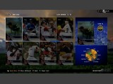 MLB The Show 16 Screenshot #111 for PS4 - Click to view