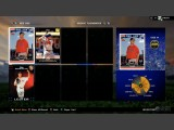 MLB The Show 16 Screenshot #112 for PS4 - Click to view
