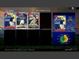MLB The Show 16 Screenshot #114 for PS4 - Click to view