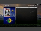 MLB The Show 16 Screenshot #116 for PS4 - Click to view