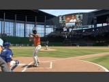 MLB The Show 16 Screenshot #122 for PS4 - Click to view