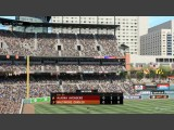 MLB The Show 16 Screenshot #123 for PS4 - Click to view