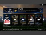 MLB The Show 16 Screenshot #127 for PS4 - Click to view
