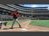 MLB The Show 16 Screenshot #129 for PS4 - Click to view