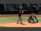 MLB The Show 16 Screenshot #130 for PS4 - Click to view