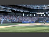 MLB The Show 16 Screenshot #135 for PS4 - Click to view
