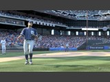 MLB The Show 16 Screenshot #136 for PS4 - Click to view