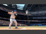 MLB The Show 16 Screenshot #137 for PS4 - Click to view